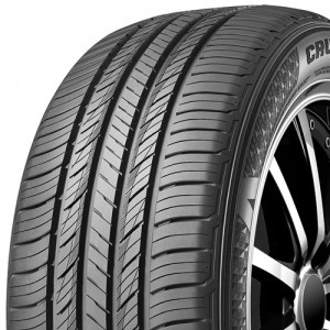Kumho CRUGEN HP71 Summer tire