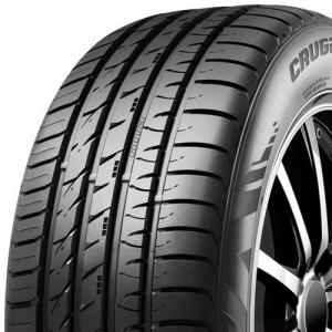Kumho CRUGEN HP91 Summer tire
