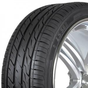 Landsail LS588 Summer tire