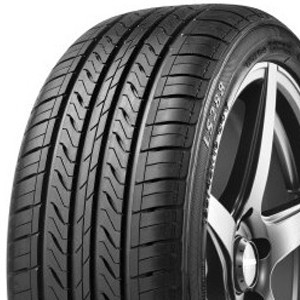 Landsail LS288 Summer tire