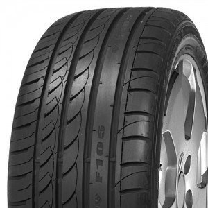 Rotalla F105 Summer tire