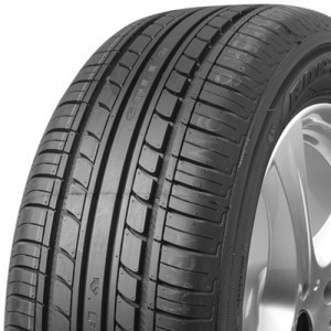 Rotalla F109 Summer tire