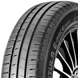 Rotalla RH02 Summer tire