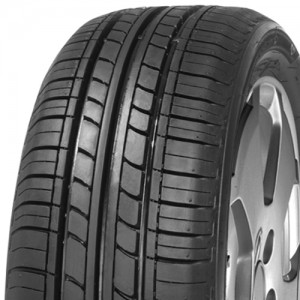 Rotalla 109 Summer tire