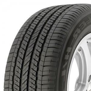 Bridgestone ECOPIA H/L 422 PLUS RUN FLAT Summer tire
