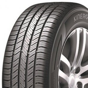 Hankook KINERGY ST H735 Summer tire