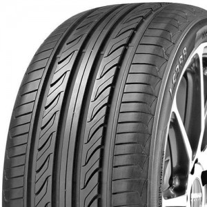 Landsail LS388 Summer tire