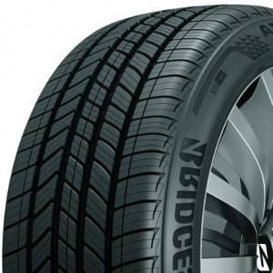 Bridgestone TURANZA QUIETTRACK Summer tire