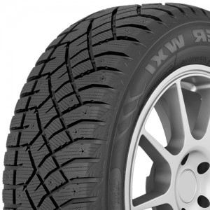 ARCTIC CLAW WINTER WXI (STUDDABLE) Winter tire