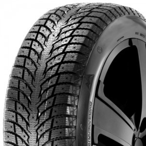 Aptany RW631 (STUDDABLE) Winter tire