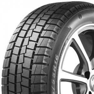 Aptany RW312 Winter tire