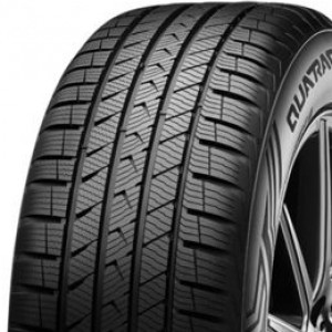 Vredestein QUATRAC PRO (4 SEASONS WINTER APPROVED) 4 seasons touring tire