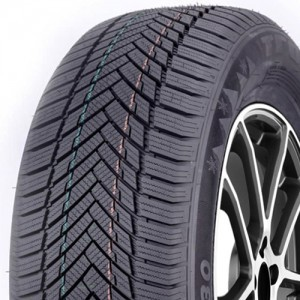 Rotalla S130 Winter tire