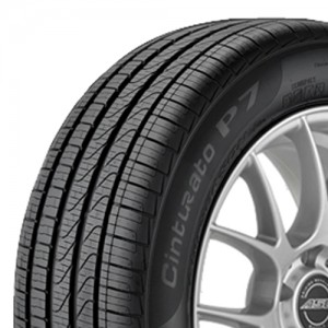 Pirelli CINTURATO P7 ALL SEASON PLUS 2 Summer tire
