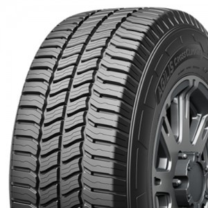 Michelin AGILIS CROSSCLIMATE (4 SEASONS WINTER APPROVED) 4 seasons touring tire