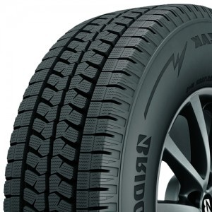 Bridgestone BLIZZAK LT Winter tire