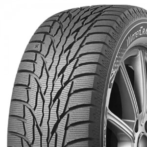 Kumho WINTERCRAFT SUV ICE WS51 Winter tire
