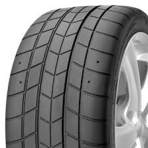 Toyo PROXES RA1 Summer tire