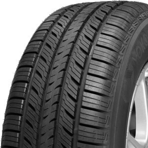 Yokohama AVID ASCEND LX Summer tire