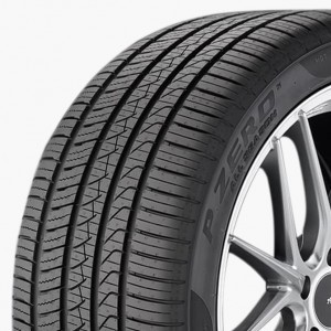 Pirelli PZERO ALL SEASON Summer tire