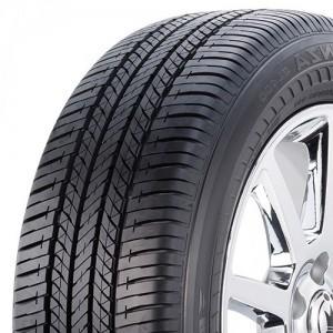 Bridgestone TURANZA EL400-02 Summer tire