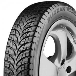 Bridgestone BLIZZAK LM500 Winter tire