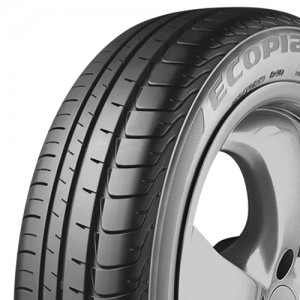 Bridgestone ECOPIA EP500 Summer tire