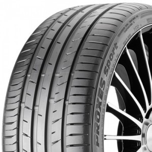 Toyo PROXES SPORT SUV Summer tire