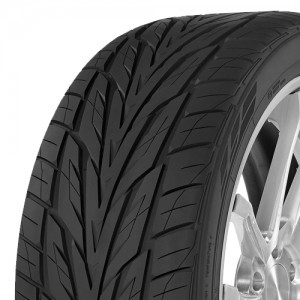Toyo PROXES ST III Summer tire