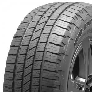 Falken WILDPEAK H/T02 Summer tire