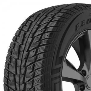 Federal HIMALAYA SUV (STUDDABLE) Winter tire