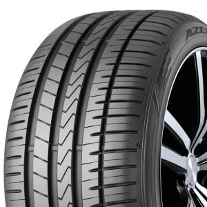Falken AZENIS FK510 SUV Summer tire