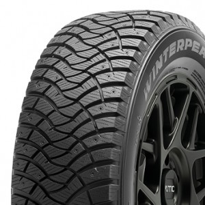 Falken WINTERPEAK F-ICE 1 (STUDDED) Winter tire