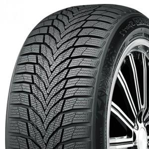 Nexen WINGUARD SPORT 2 Winter tire