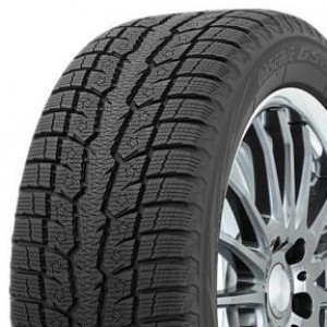 Toyo OBSERVE GSI-6 LS Winter tire