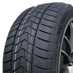 Rotalla S330 Winter tire