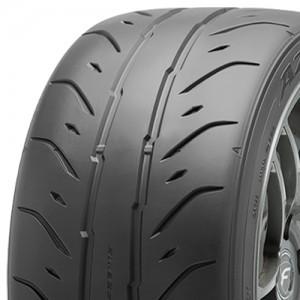 Falken AZENIS RT660 Summer tire