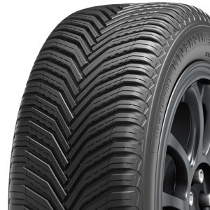 Michelin CROSSCLIMATE 2 4 seasons touring tire
