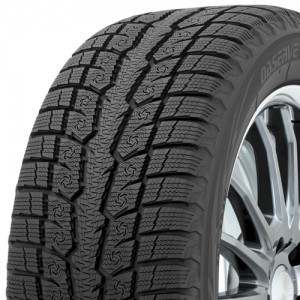 Toyo OBSERVE GSI-6 Winter tire