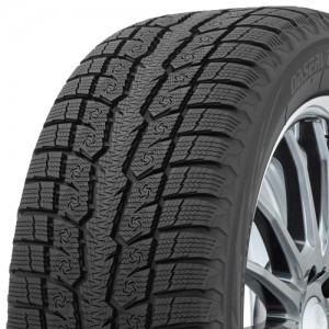Toyo OBSERVE GSI-6 HP Winter tire