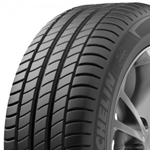 Michelin PRIMACY 3 Summer tire