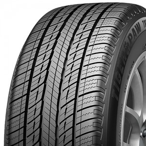 Uniroyal TIGER PAW TOURING A/S Summer tire