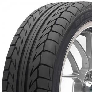 Bf-goodrich G-FORCE SPORT COMP-2 Summer tire