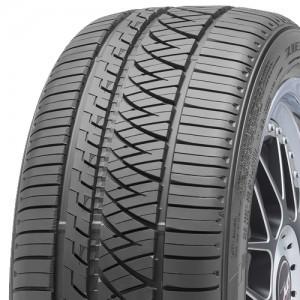 Falken ZIEX ZE960 A/S Summer tire