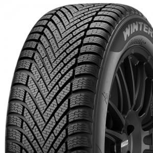 Pirelli CINTURATO WINTER Winter tire