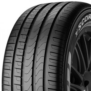 Pirelli SCORPION VERDE Summer tire