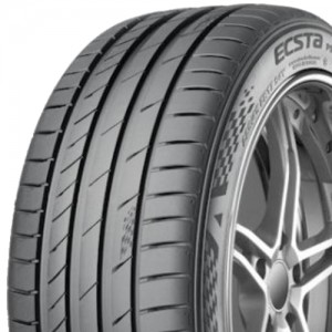 Kumho ECSTA PS71 Summer tire