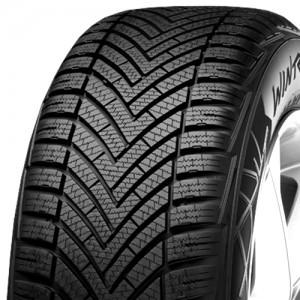 Vredestein WINTRAC Winter tire