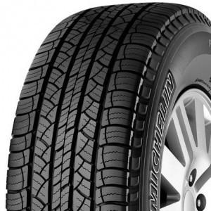 Michelin LATITUDE TOUR Summer tire