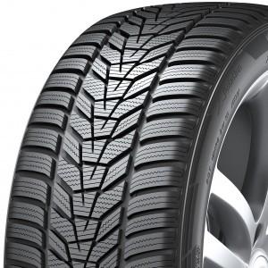Hankook I*CEPT EVO3 W330 Winter tire